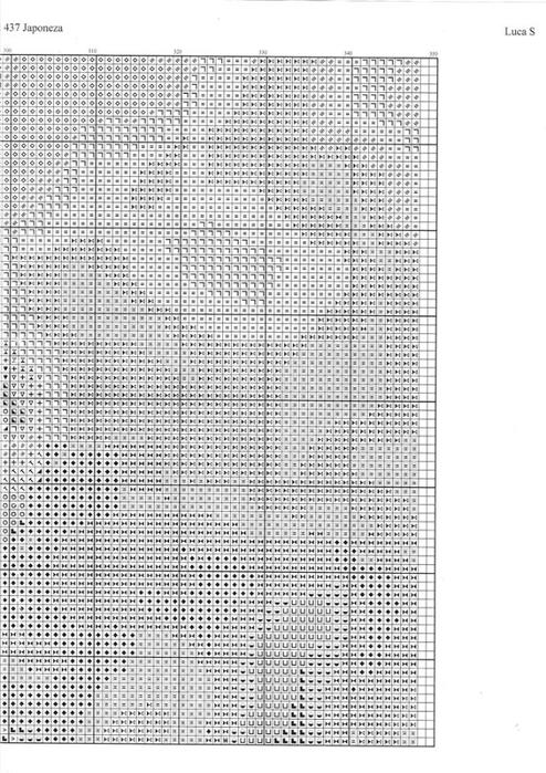 12 (494x700, 234Kb)