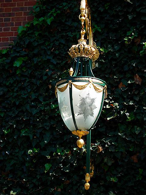 дом-музей Сады Хилвудa, Пенсильвания, США. 73708