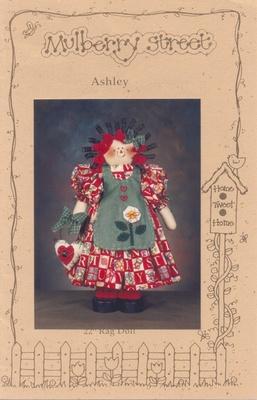ashley (257x400, 46Kb)