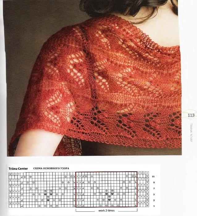 Triinu_scarf_chart1 (637x700, 345Kb)
