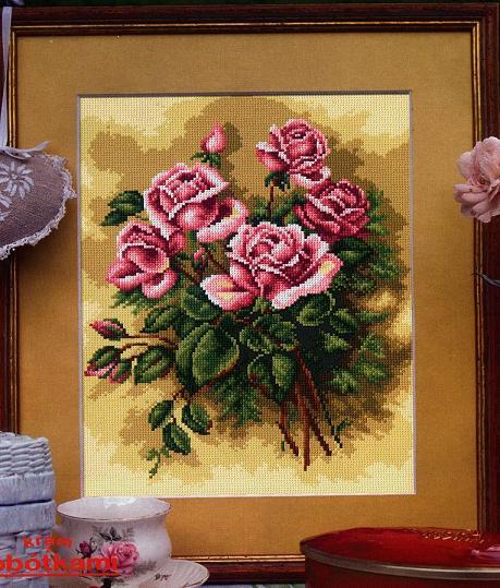 KzR Roses (459x539, 64Kb)