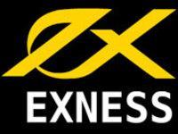 Exness форекс