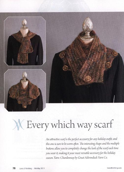 шарф с пуг (506x700, 350Kb)