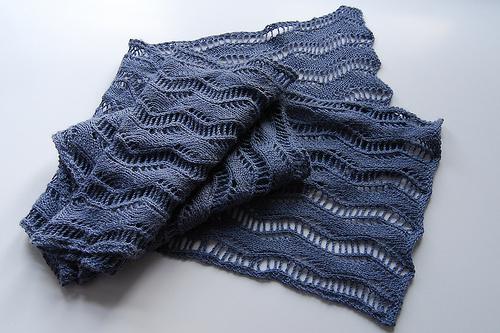 шарф зигз (500x333, 126Kb)