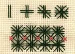 Превью doublecross[1] (300x218, 18Kb)