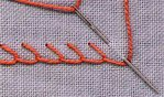 Превью single-feather[1] (300x177, 22Kb)