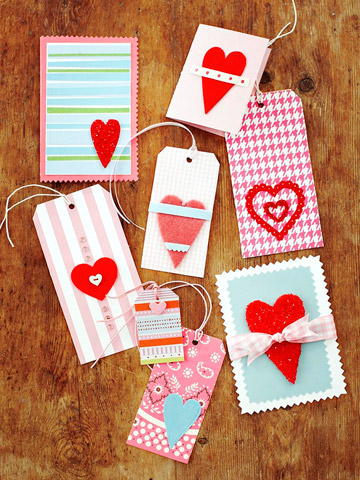 5-ideas-for-valentine's-day-party-Valentine-Day-Cards-Tags (360x480, 94Kb)