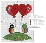Превью love_bugs (700x650, 466Kb)