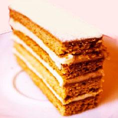 cake (236x236, 16Kb)