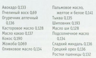 472 (400x244, 19Kb)