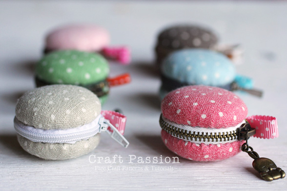 Подарочный кошелёчек для колечка (шитьё). 82608256_22