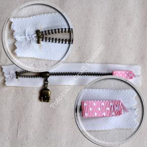 Подарочный кошелёчек для колечка (шитьё). 82608258_2