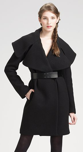 Martin_Grant_Oversized_Collar_Belted_Coat (288x528, 64Kb)
