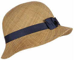 Topshop_Straw_Box_Cloche_Hat (246x200, 51Kb)