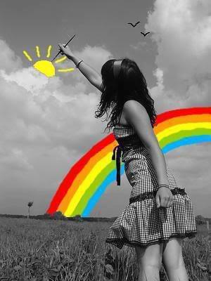 rainbow (300x400, 20Kb)