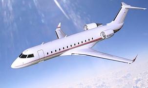 самолет (303x180, 19Kb)
