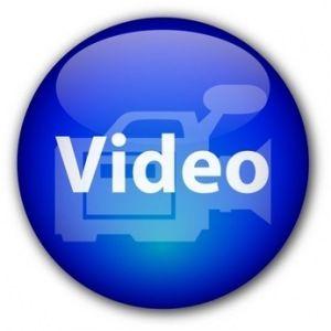 video-converter (300x300, 11Kb)
