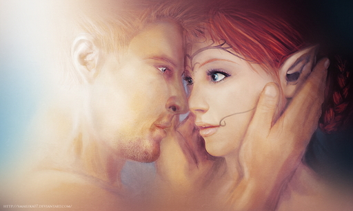 Alistair_and__Rosalie_by_SmaiLika07 (512x307, 131Kb)