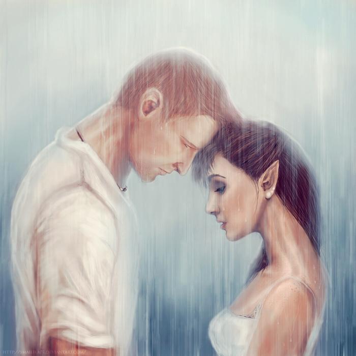 Under_the_rain_by_SmaiLika07 (700x700, 342Kb)