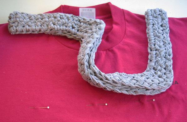 crochet_tankstep3b (600x391, 68Kb)