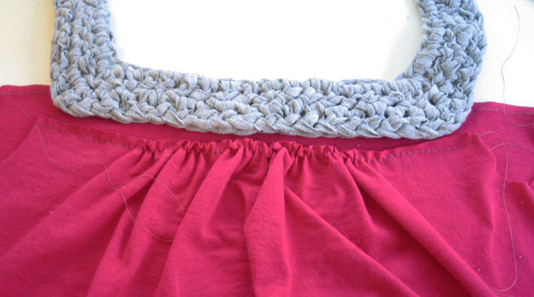 crochet_tankstep4a (600x334, 59Kb)