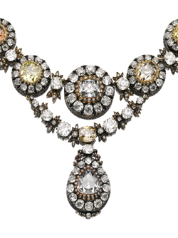 Lot_503A_-_Necklace_-_Imperial_Suite_(2) (250x334, 51Kb)