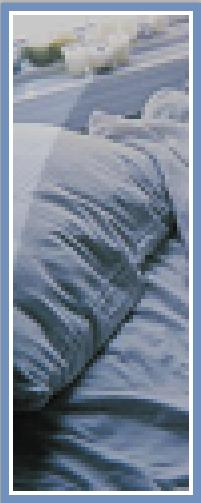 1798917_5 (201x503, 19Kb)