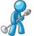 3088210_bluesong_1_ (49x52, 16Kb)