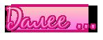 ДАЛЕЕ41ы (149x58, 4Kb)