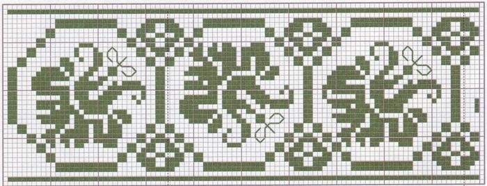 орнамент2 (700x268, 155Kb)