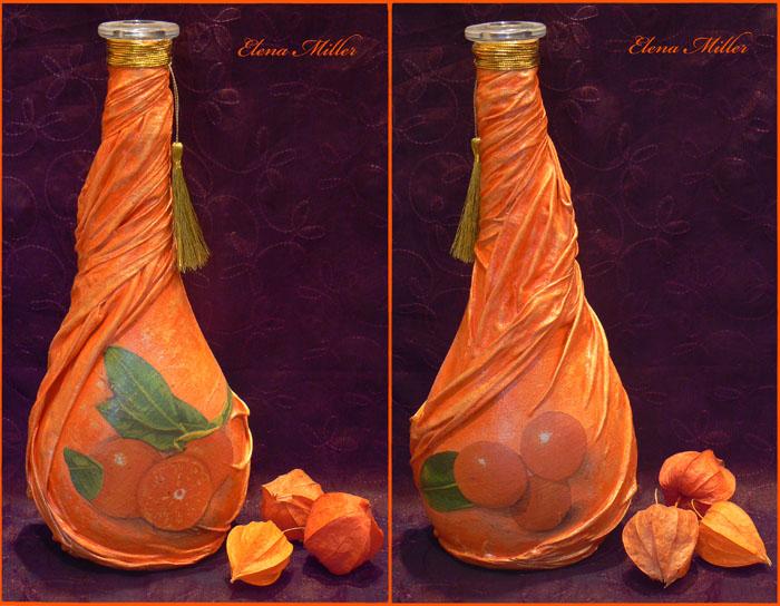 Оранж батл ту 700_544 (700x544, 126Kb)