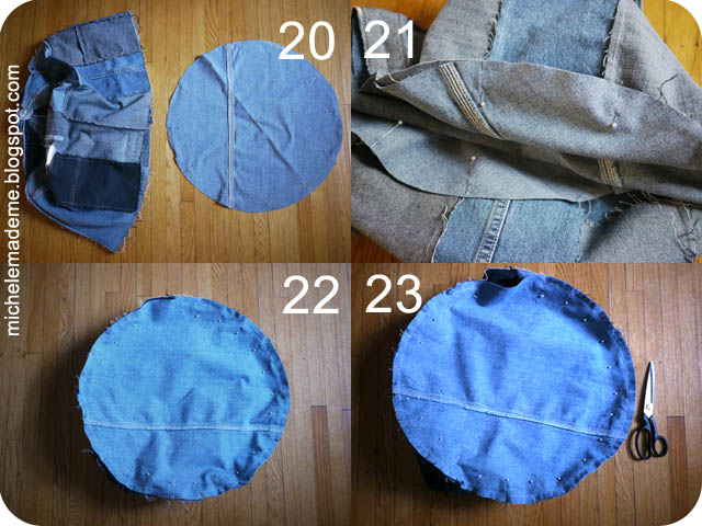 Denim Pouf Steps 20-23 (640x480, 98Kb)