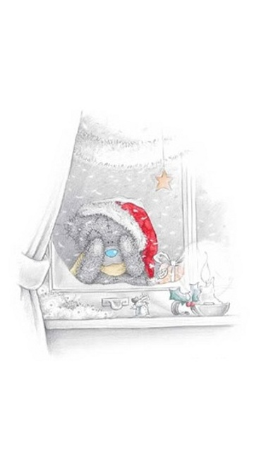 1772809_Christmas_Teddy (360x640, 32Kb)