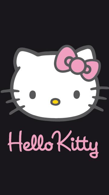 1772809_Hello_Kitty2 (360x640, 35Kb)
