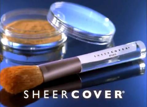 минеральная косметика Sheer Cover/1327248111_1 (478x347, 21Kb)