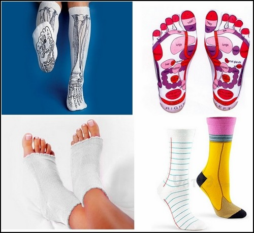 3925073_Creative_Socks_11 (500x460, 53Kb)