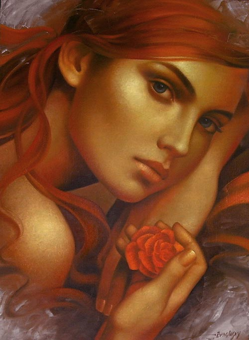 id_222_glamour_oil_paintings_b (500x682, 46Kb)