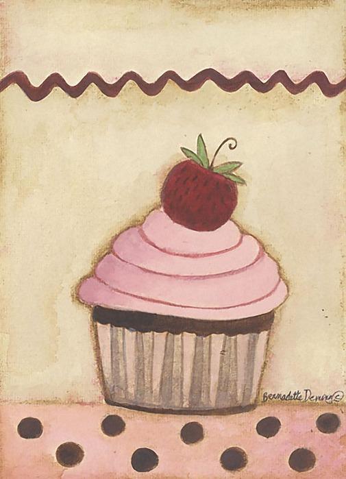 20.cakes.Bernadette Deming 2 (505x700, 87Kb)