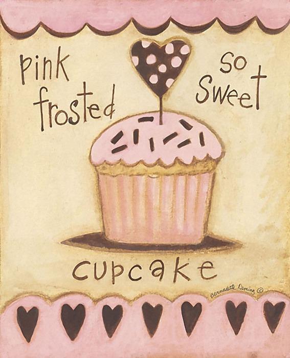 22.cakes.Bernadette Deming 4 (567x700, 103Kb)