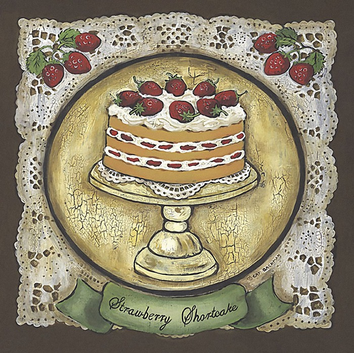 37.cakes.Cat Bachman 6 (700x698, 222Kb)