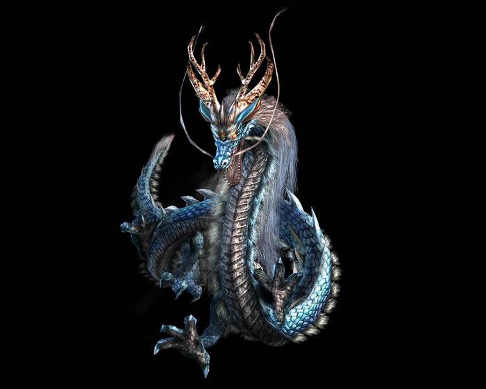 drakon (700x560, 54Kb)