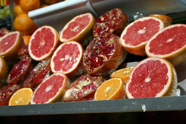 Рейтинг самых полезных и витаминных зимних плодов (640x427, 44Kb)
