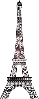 architecture03_l (134x334, 10Kb)