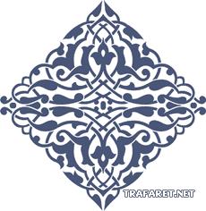 n_arabes014b_l (230x236, 9Kb)