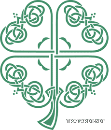 n_celtic50a_l (230x269, 10Kb)