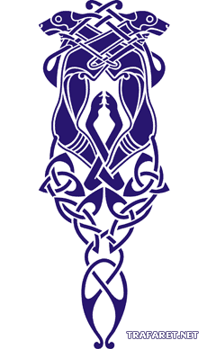 n_celtic68_l (230x388, 12Kb)