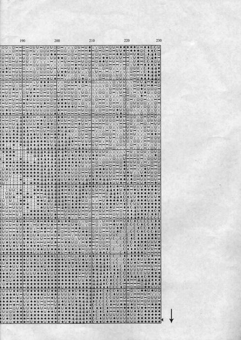 157851--51244315-m750x740-udf838 (497x700, 149Kb)