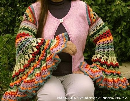свитер молли уизли2 (450x349, 158Kb)