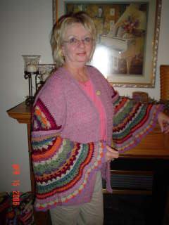 свитер молли уизли3 (240x320, 15Kb)
