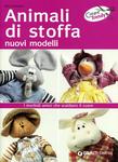 Превью Antonaccio Mara  - Animalli di Stoffa nuovi modelli_1 (509x700, 404Kb)